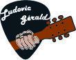 LUDOVIC GERALD